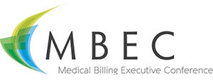 Medical Billing Executive Conference